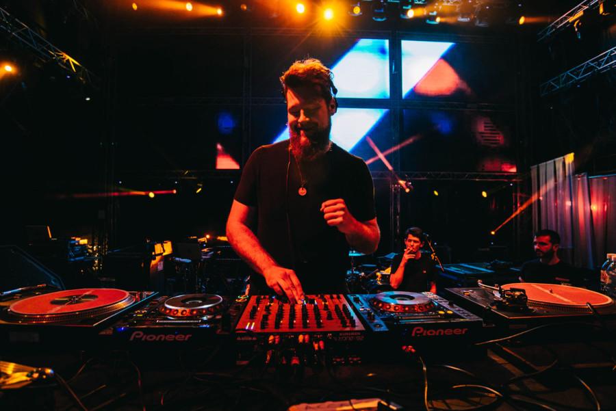 Kristijan Molanar: 2015 ću pamtiti po...