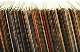 o-vinyl-facebook-759x500