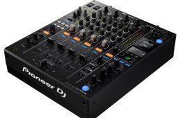pioneer-djm-900nxs2-1