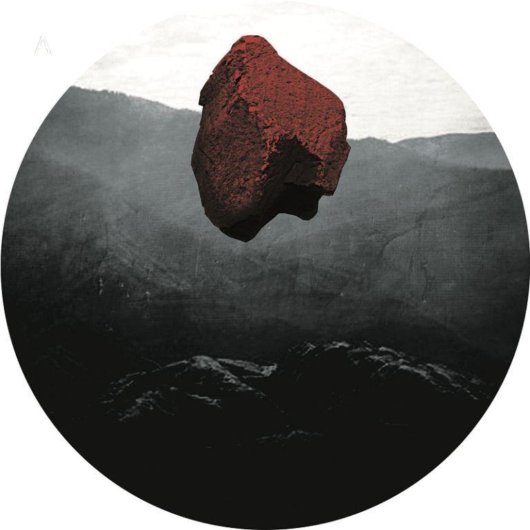 Maceo Plex - The Tesseract [Ellum]